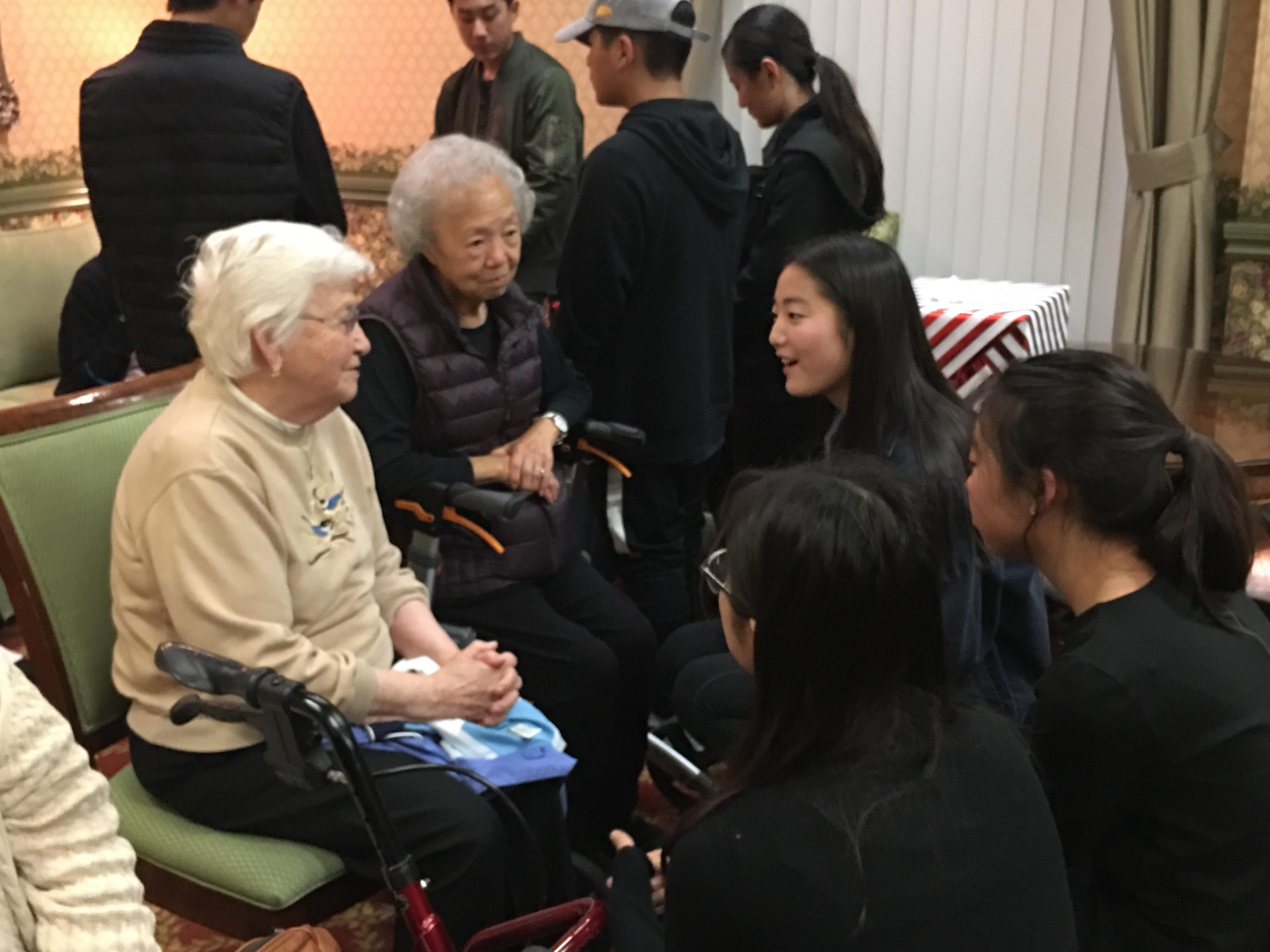Senior center visit4.jpg