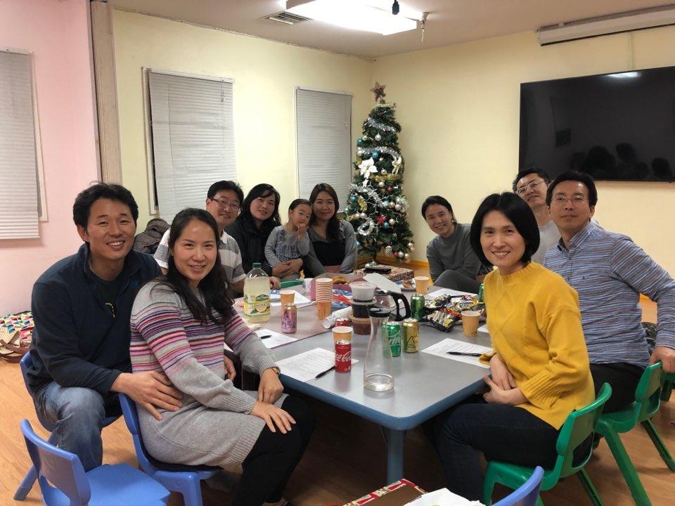 7Mokjang_Dec2019.JPG