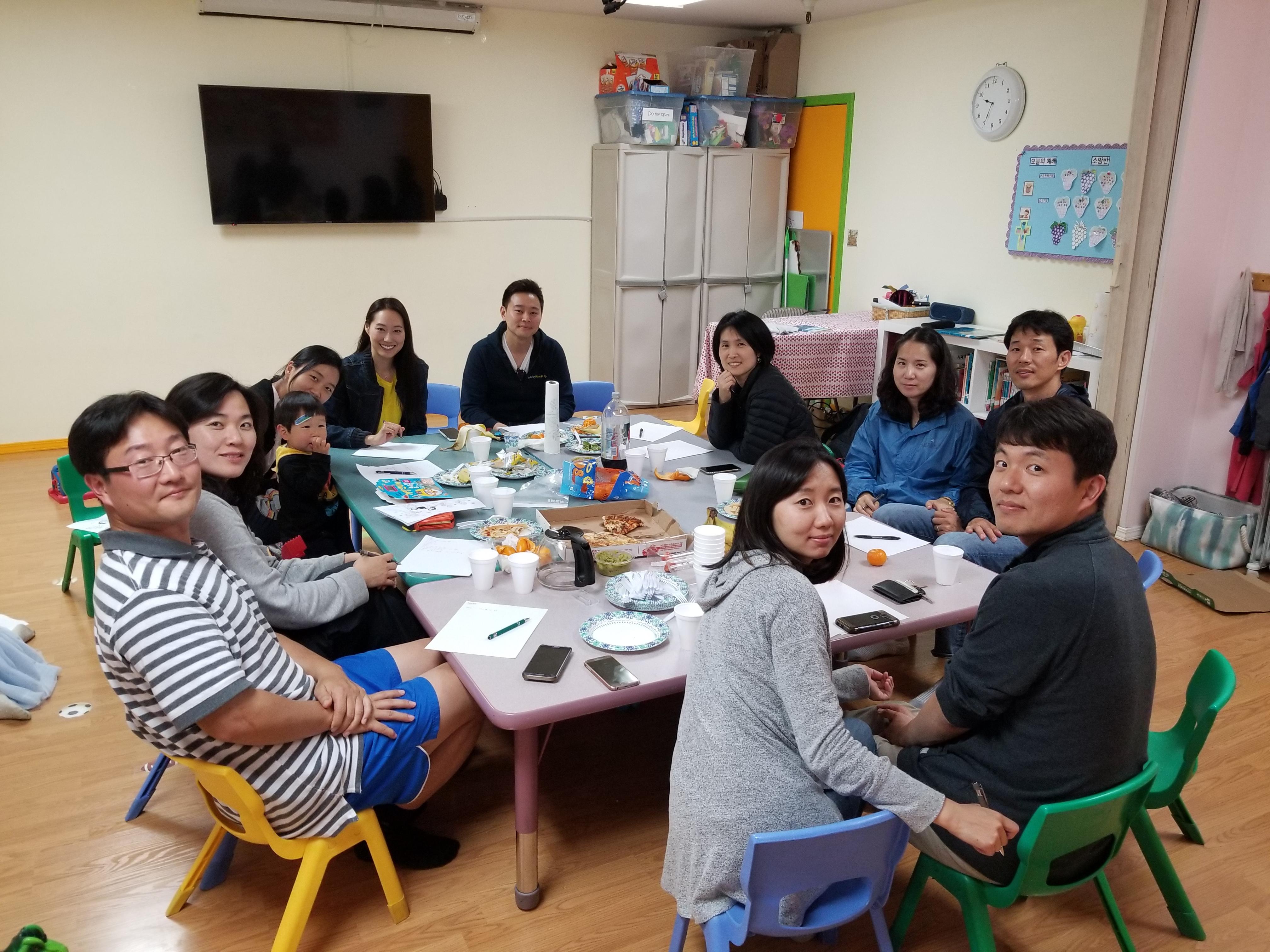 7Mokjang_Apr2019.jpg