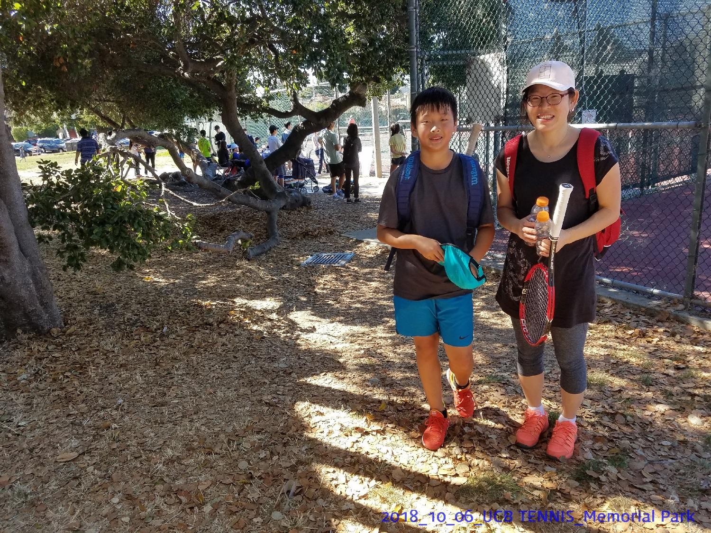 resized_2018_10_06_UCB Tennis at Memorial Park_112725.jpg