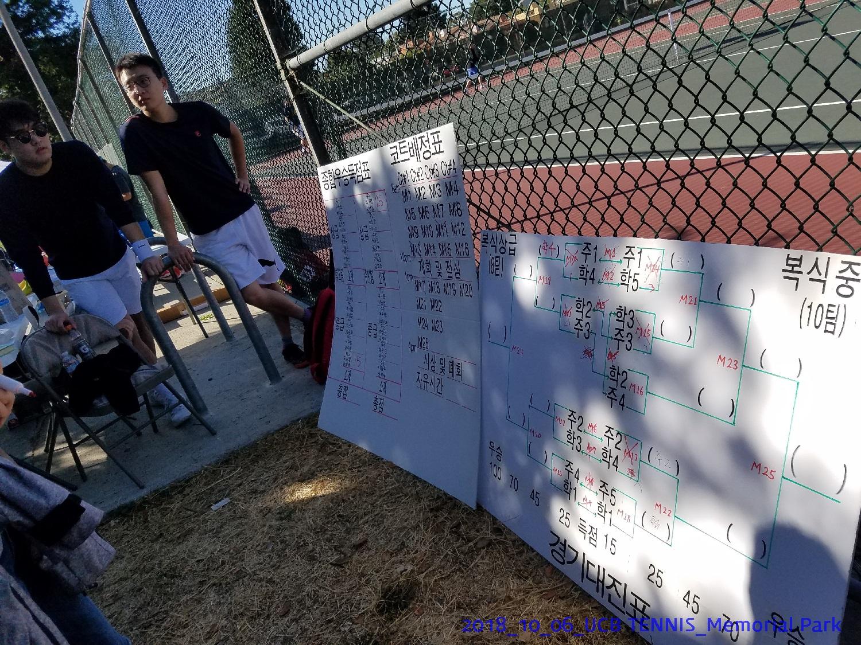 resized_2018_10_06_UCB Tennis at Memorial Park_102316.jpg