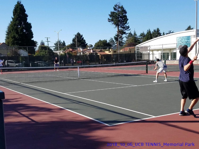 resized_2018_10_06_UCB Tennis at Memorial Park_100241.jpg