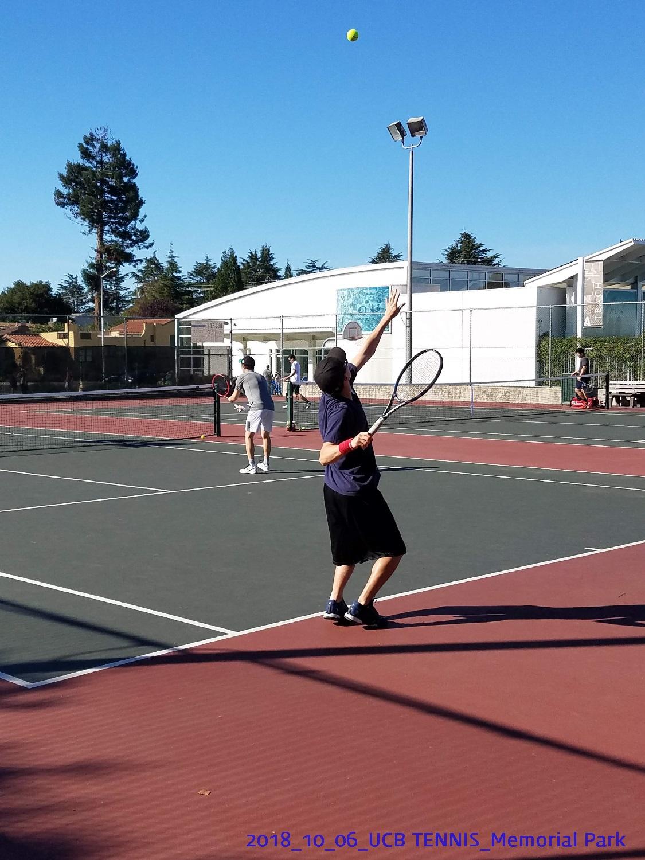 resized_2018_10_06_UCB Tennis at Memorial Park_100242.jpg