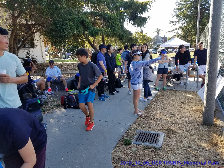 resized_2018_10_06_UCB Tennis at Memorial Park_102341.jpg