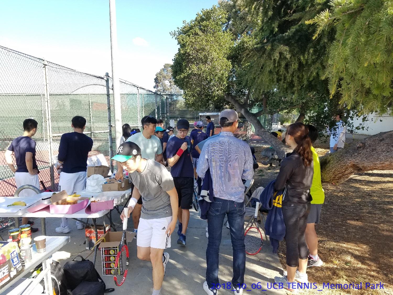 resized_2018_10_06_UCB Tennis at Memorial Park_102212.jpg