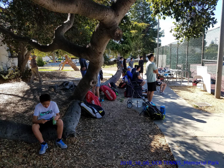 resized_2018_10_06_UCB Tennis at Memorial Park_111908.jpg