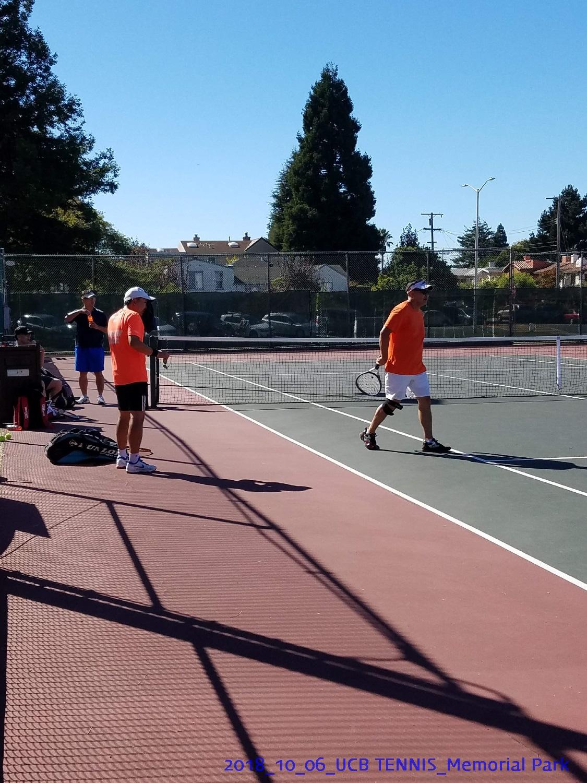 resized_2018_10_06_UCB Tennis at Memorial Park_111812.jpg