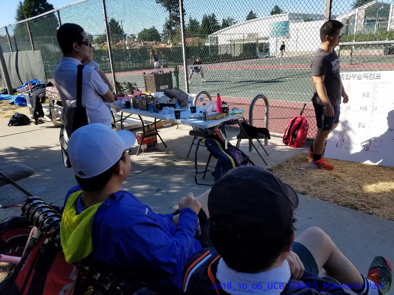 resized_2018_10_06_UCB Tennis at Memorial Park_110119.jpg
