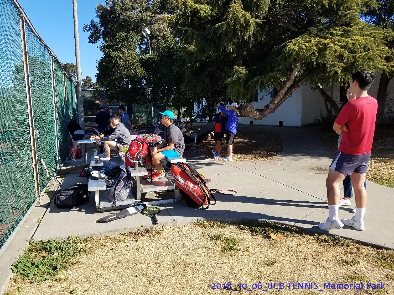 resized_2018_10_06_UCB Tennis at Memorial Park_100056.jpg
