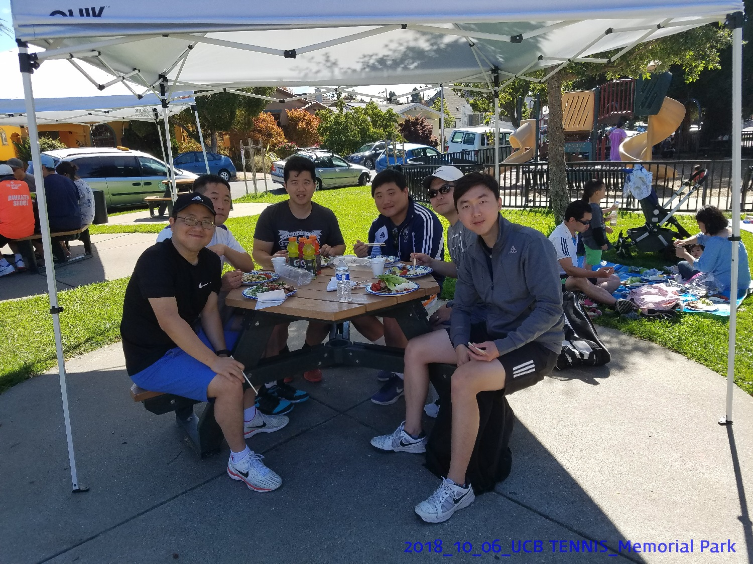 resized_2018_10_06_UCB Tennis at Memorial Park_120905.jpg