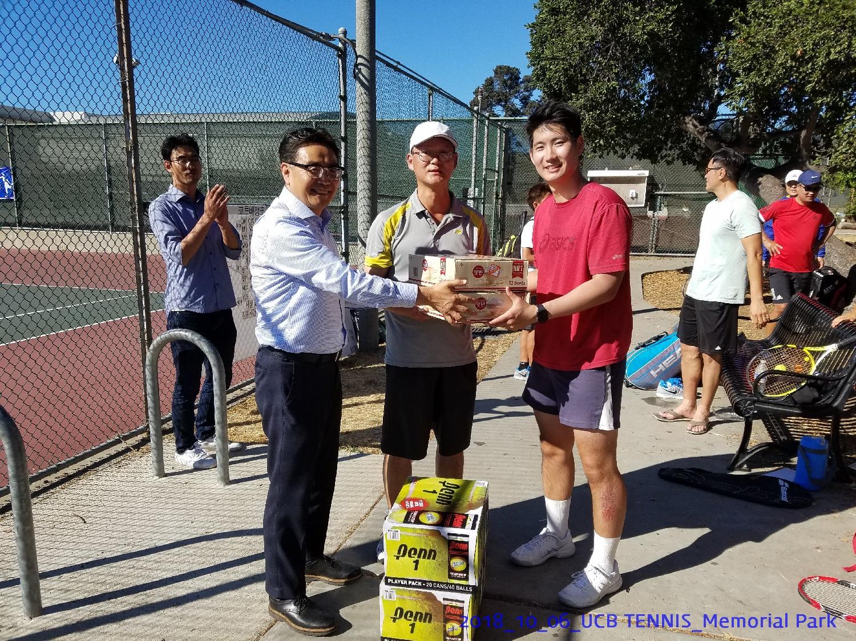 resized_2018_10_06_UCB Tennis at Memorial Park_152304.jpg