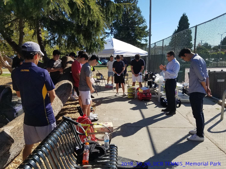 resized_2018_10_06_UCB Tennis at Memorial Park_152506.jpg