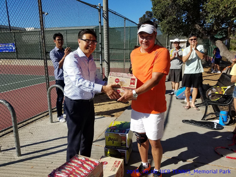 resized_2018_10_06_UCB Tennis at Memorial Park_152215.jpg