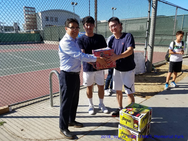 resized_2018_10_06_UCB Tennis at Memorial Park_152329.jpg