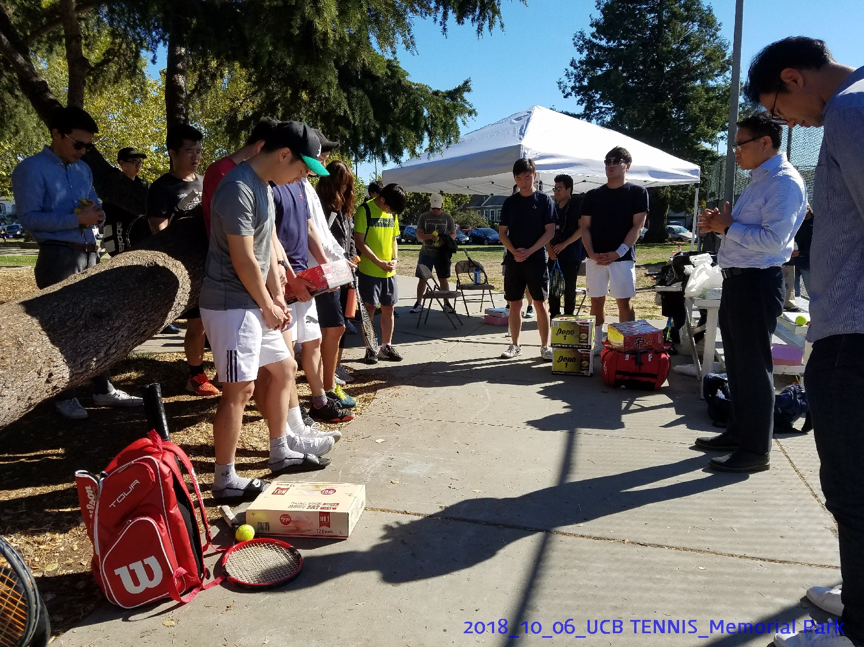 resized_2018_10_06_UCB Tennis at Memorial Park_152607.jpg