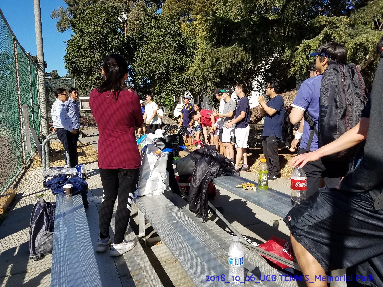 resized_2018_10_06_UCB Tennis at Memorial Park_152131.jpg