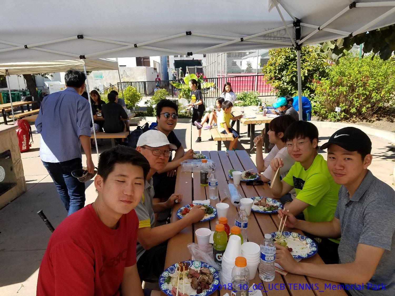 resized_2018_10_06_UCB Tennis at Memorial Park_121444.jpg
