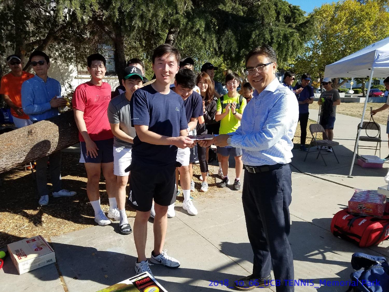 resized_2018_10_06_UCB Tennis at Memorial Park_152418(0).jpg