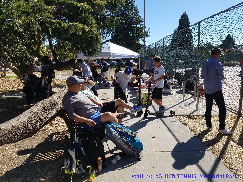 resized_2018_10_06_UCB Tennis at Memorial Park_145734.jpg