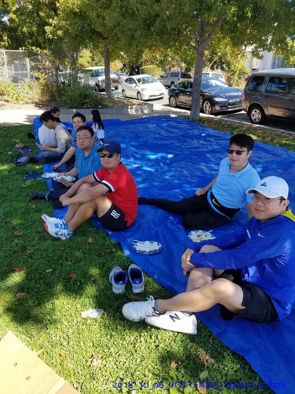 resized_2018_10_06_UCB Tennis at Memorial Park_122105.jpg